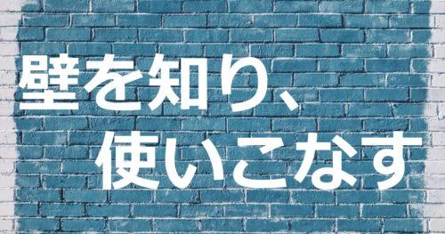 【マンションDIY】間仕切り壁の中の柱を有効活用する方法【LGS】