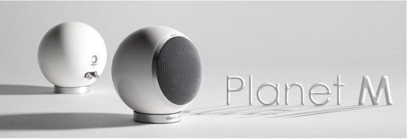 planet-m-elipson